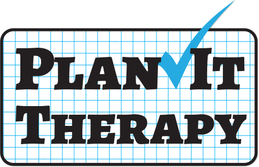 Plan-it Therapy